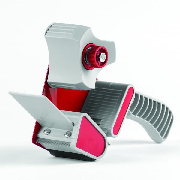 Handabroller H11CP