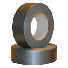 Gerband 247 Duct Tape 48mm silber