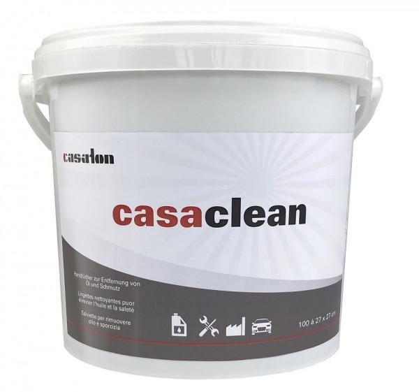 CasaClean